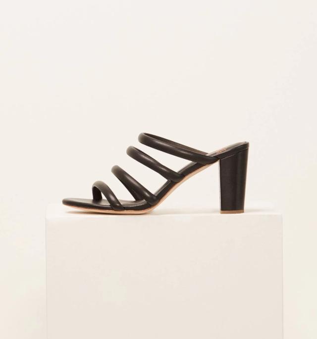 Charlotte Stone Bettina Sandals