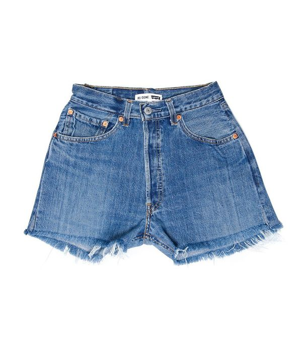 best high-rise cutoffs