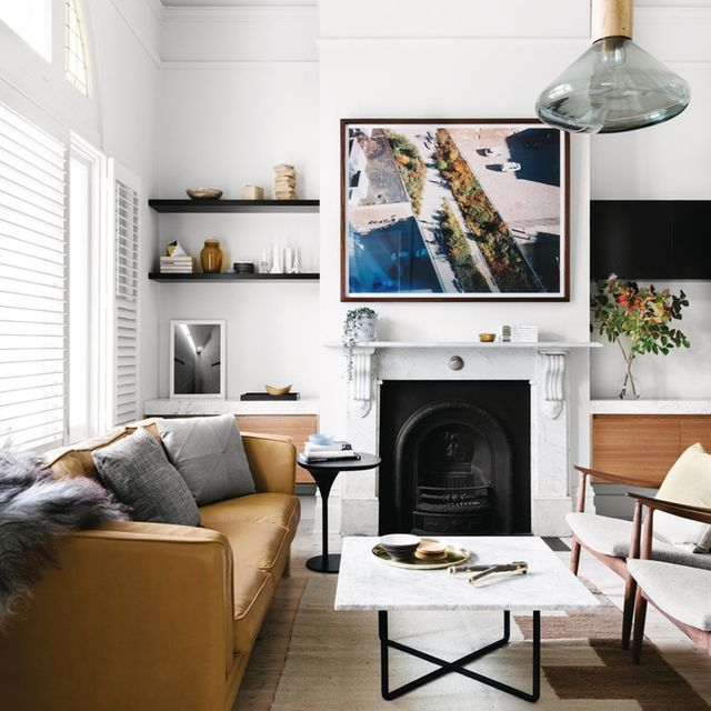 Who Doesn't Want Their Rental to Look Like a Million Bucks? Here's How It's Done
