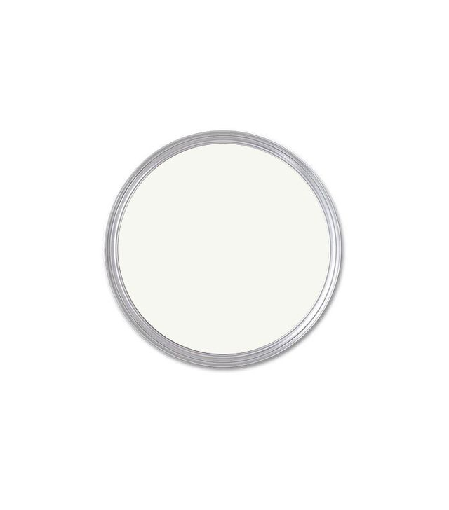Behr Ultra Pure White Flat Exterior Paint