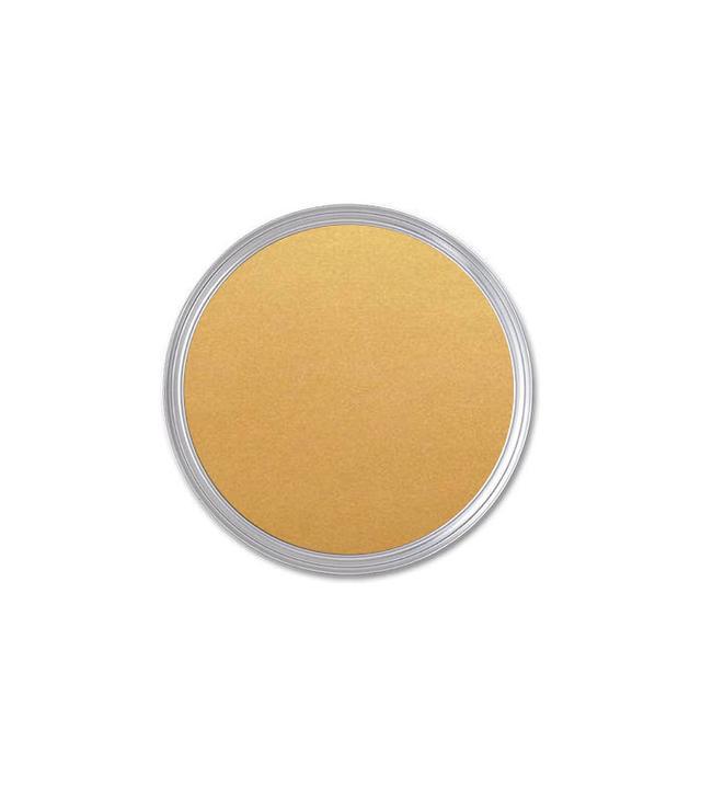 Modern Masters Iridescent Gold Metallic Interior/Exterior Paint