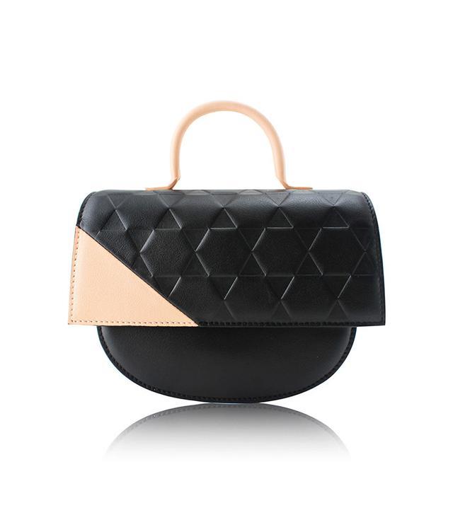 best mini bag- Heirloom Highline Mini Bag