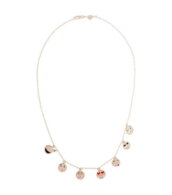 alison lou necklace