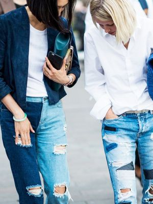 "8 Style ""Mistakes"" Fashion Girls Notice"