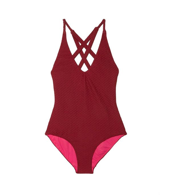best simple swimsuit