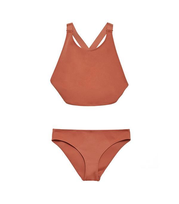 best affordable bikini