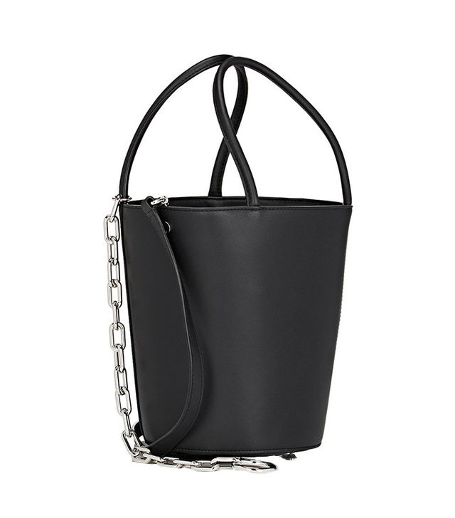 Alexander Wang Roxy Bag