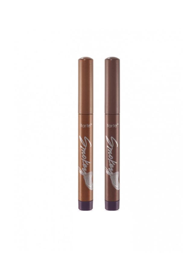 Tarte Amazonian Clay Smokey Shadow Liner Stick Duo
