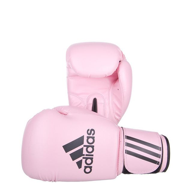 boxing gloves — Aries personality
