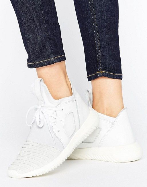ASOS sale - Adidas Sneakers