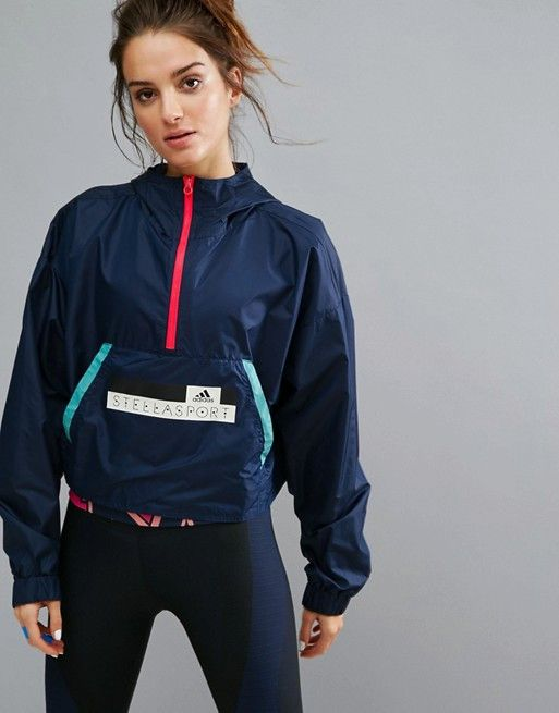 ASOS sale - workout clothes