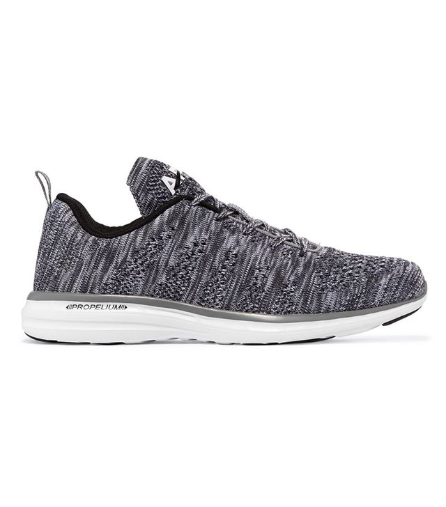 cute yoga outfits - Athletic Propulsion Labs Techloom Sneakers