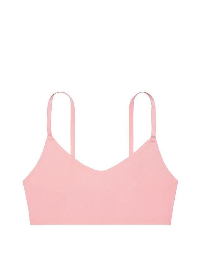 Best Victoria's Secret bras