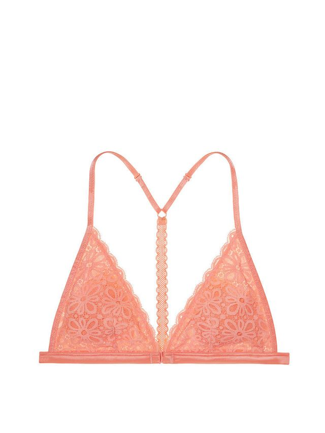 Victoria's Secret bralettes - sale picks