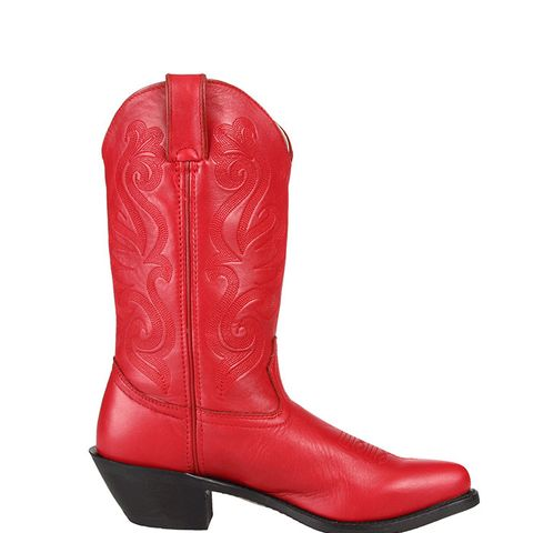 RD4105 Boots