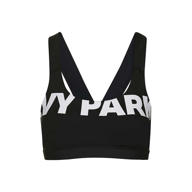 Ivy Park Sports Bra - Genetic Testing for Weightloss