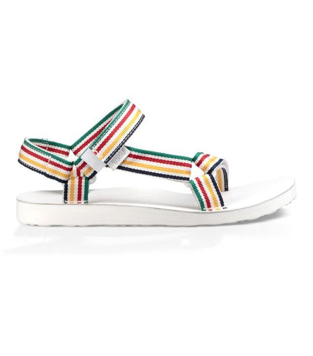 Teva Original Universal Sandals in Hudson's Bay