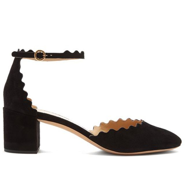 best mary jane pumps- Gianvito Rossi Satin Mary Jane pumps