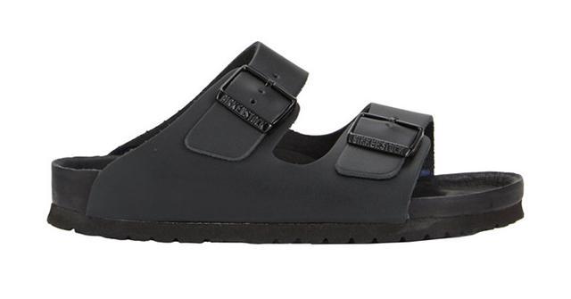 Birkenstock Monterey Sandals