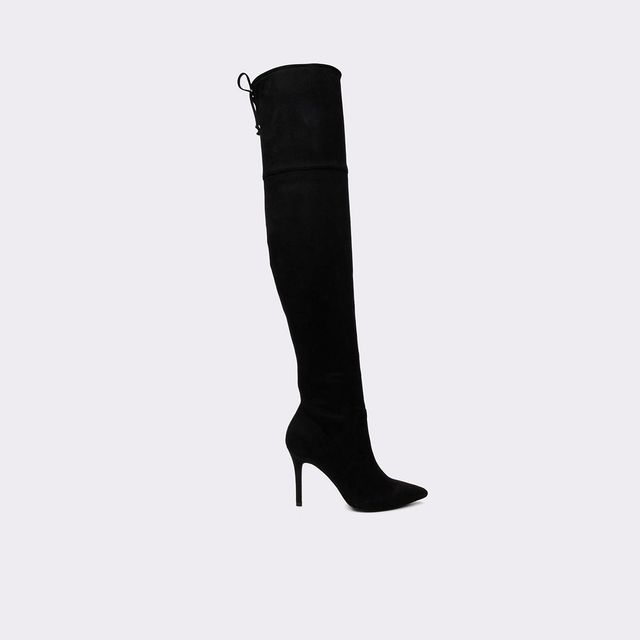 Aldo Asteille Over-the-Knee Boots