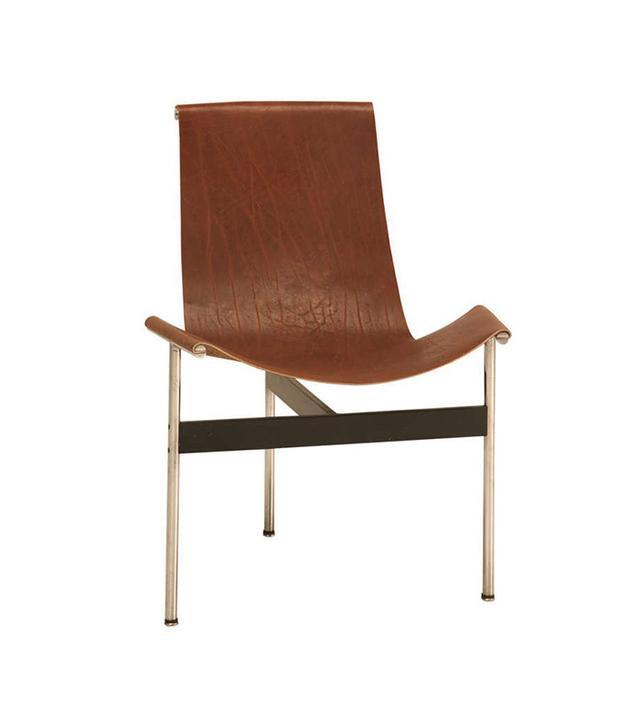 Midcentury Modern — Sling Chair