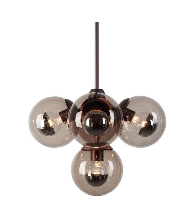 Best Lighting — KItchen Pendants