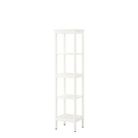 Hemnes Shelf Unit