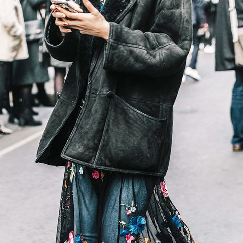 This Underrated Style Trick Is One of the Coolest—Do You Know It?