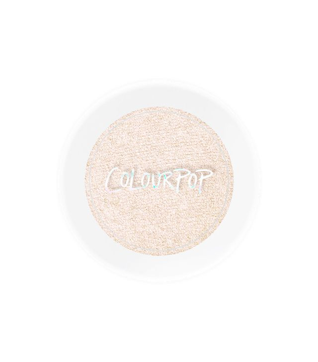 ColourPop Super Shock Highligher in Lunch Money