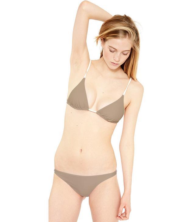 best affordable bikini- Bikyni