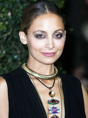 Nicole Richie Predicted It: This Will Be Her Brand's Best Seller