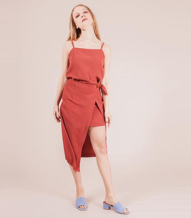 best petite dresses