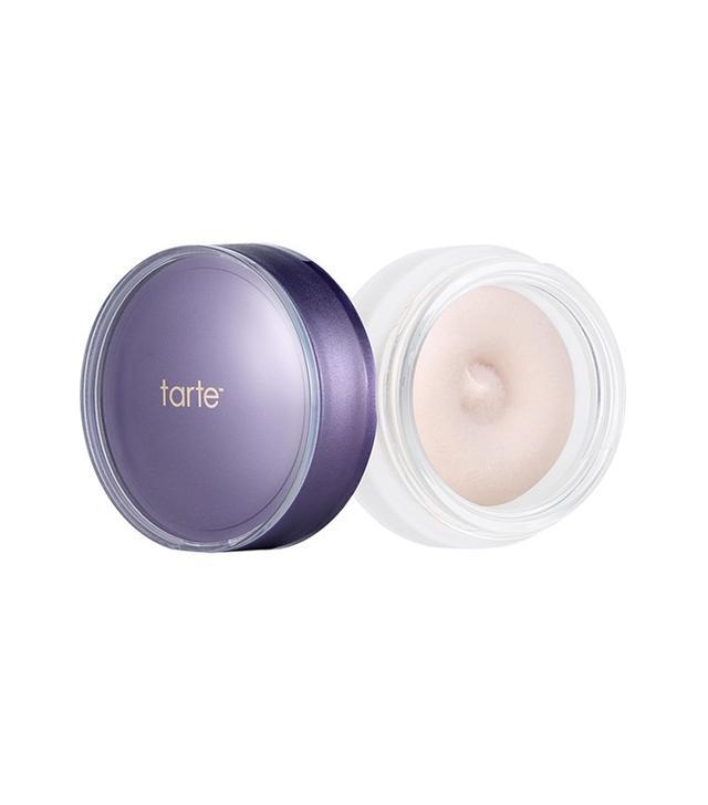 Tarte Timeless Smoothing Primer - Makeup Tips