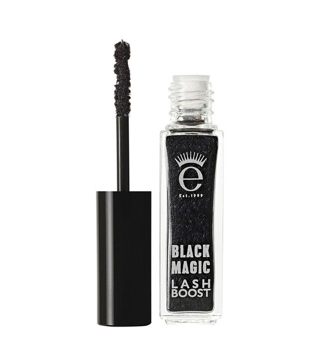 Eyeko Black Magic Lash Boost Brush-On Extensions - Makeup Tips
