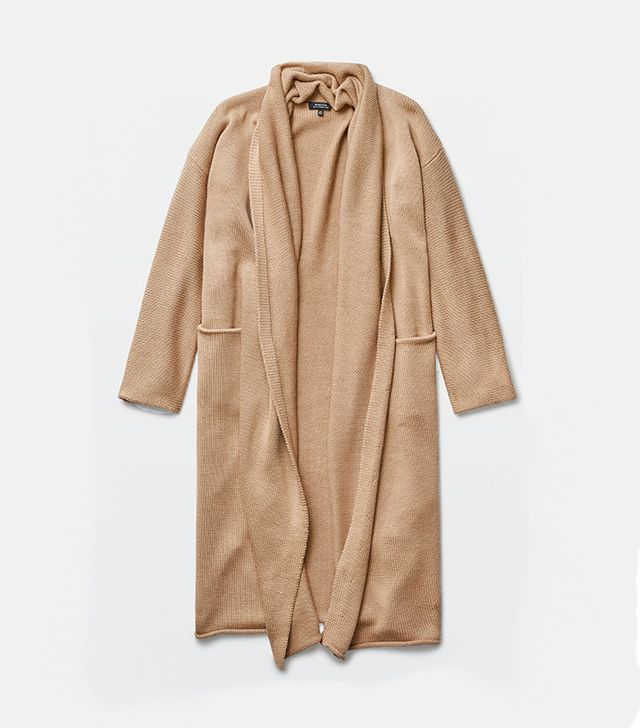 Babaton Thakerey Sweater