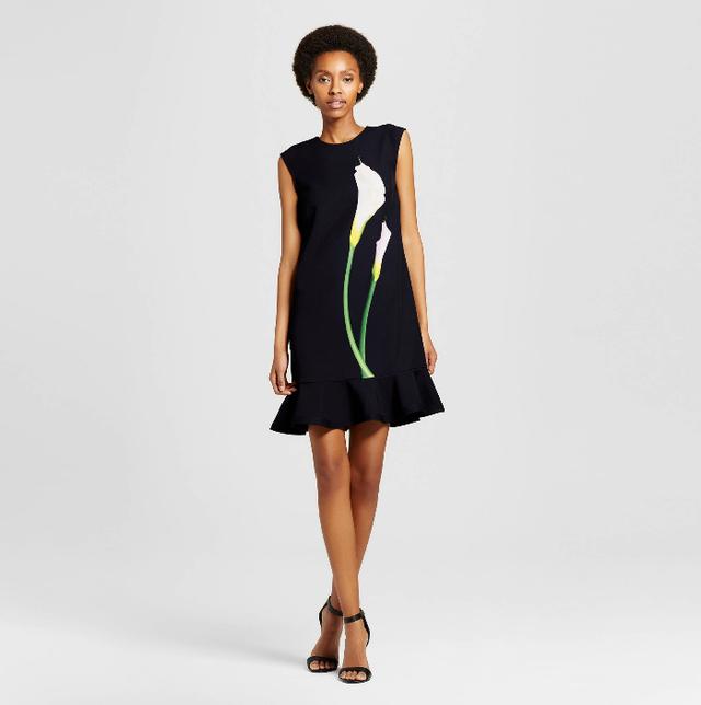 Victoria Beckham for Target - best dresses