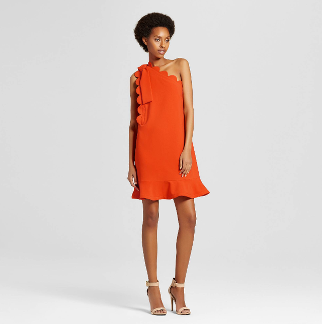 Victoria Beckham for Target - still available