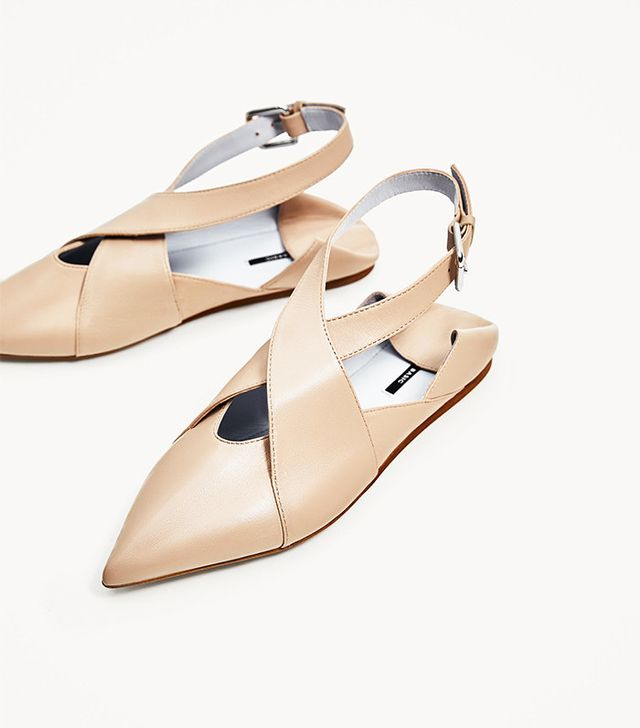 affordable nude flats