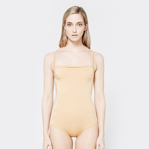 Kinch Swimsuit in Eldorado