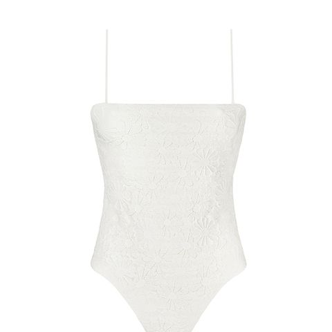 Chantelle Swimsuit
