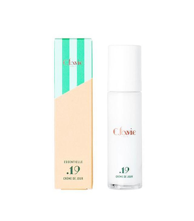 C.Lavie The Cream .19