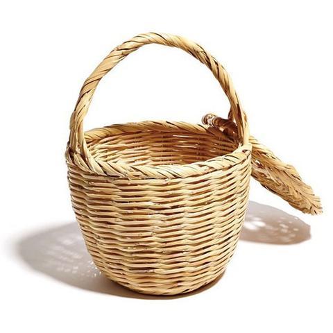 Praia Basket