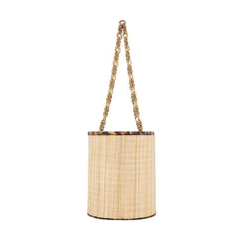 Lolli Basket