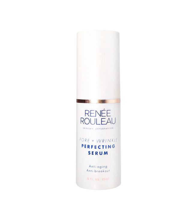 Renée Rouleau Pore and Wrinkle Perfecting Serum