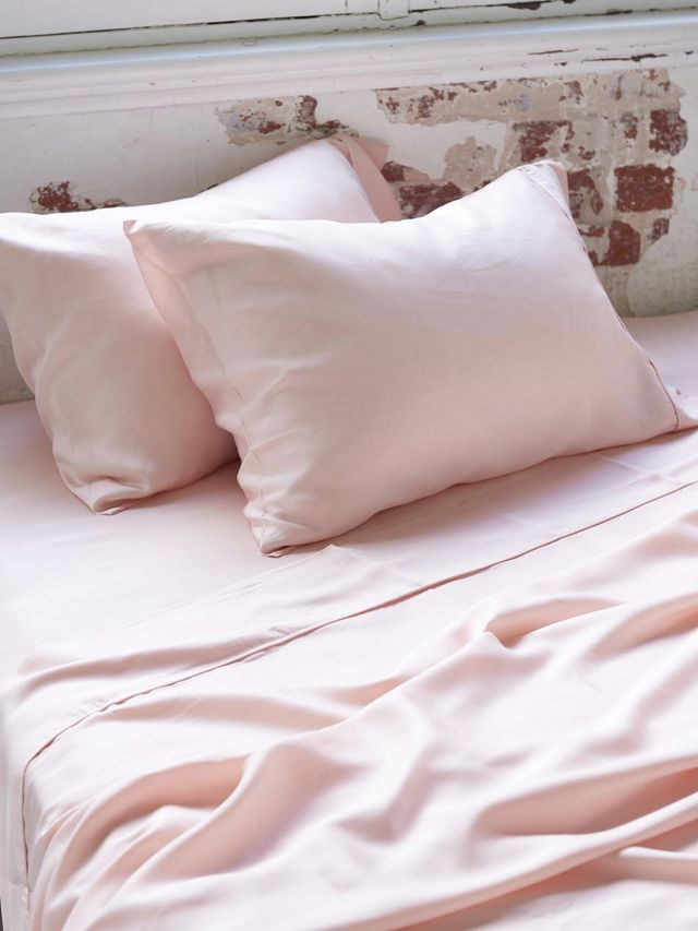 Ettitude Bamboo Pillowcase Set