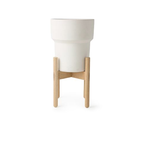 Nomi Plant Stand