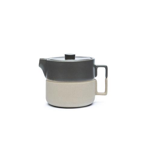 Flynn Tea Pot