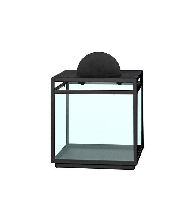AYTM Turris Mint Lantern