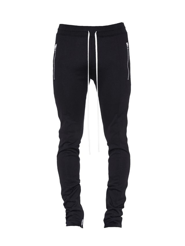 Fear of God Drawstring Track Pant