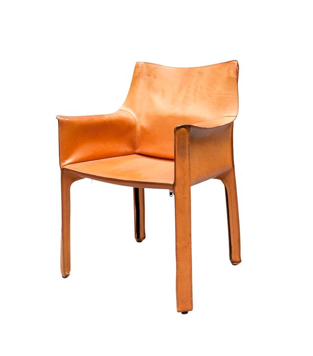 Mario Bellini Chair